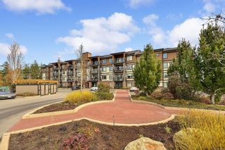 Photo 26: 102 290 Wilfert Rd in : VR View Royal Condo for sale (View Royal)  : MLS®# 870587