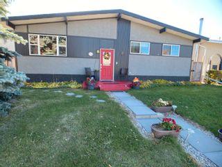 Photo 29: 4506 45 Avenue: Stony Plain House for sale : MLS®# E4265749