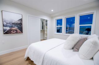 Photo 10: 2658 OXFORD Street in Vancouver: Hastings Sunrise 1/2 Duplex for sale (Vancouver East)  : MLS®# R2578742