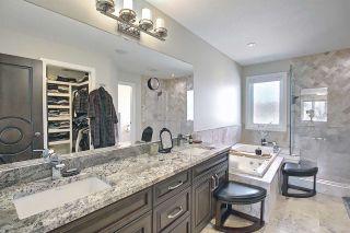 Photo 30: 6034 107A Street in Edmonton: Zone 15 House for sale : MLS®# E4259900