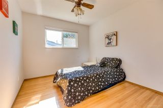 Photo 12: 1738 MYRTLE Way in Port Coquitlam: Oxford Heights House for sale : MLS®# R2211908