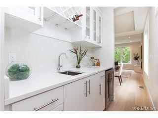Photo 11: 770 Linkleas Ave in VICTORIA: OB South Oak Bay House for sale (Oak Bay)  : MLS®# 714276