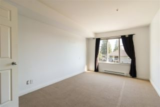 """Photo 9: 210 5438 198 Street in Langley: Langley City Condo for sale in """"Creekside Estates"""" : MLS®# R2183778"""