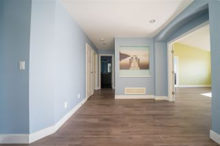 Photo 10: 1507 SHORE VIEW Place in Coquitlam: Burke Mountain House for sale : MLS®# R2542292