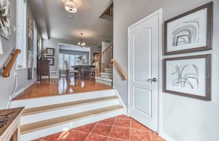 Photo 5: 29 Eastgate Circle in Whitby: Brooklin House (2-Storey) for sale : MLS®# E5090105