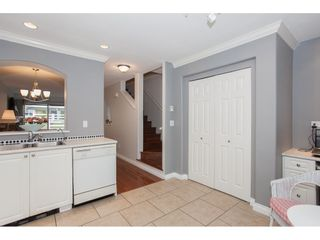"Photo 10: 60 8930 WALNUT GROVE Drive in Langley: Walnut Grove Townhouse for sale in ""Highland Ridge"" : MLS®# R2141286"