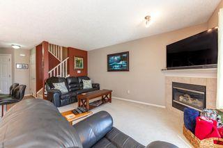 Photo 13: 7 115 CHESTERMERE Drive: Sherwood Park House Half Duplex for sale : MLS®# E4247928