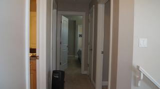 Photo 19: 368 SOUTHFORK Drive: Leduc House for sale : MLS®# E4260793