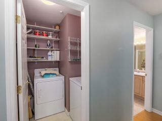 Photo 13: 103 1133 E 29TH STREET in North Vancouver: Lynn Valley Condo for sale : MLS®# R2047477