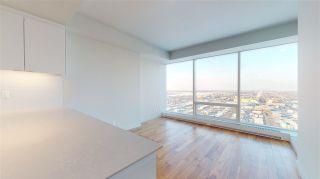 Photo 8: 3002 10360 102 Street in Edmonton: Zone 12 Condo for sale : MLS®# E4233054
