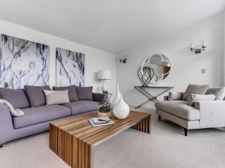 """Photo 28: 801 1383 MARINASIDE Crescent in Vancouver: Yaletown Condo for sale in """"COLUMBUS"""" (Vancouver West)  : MLS®# R2504775"""