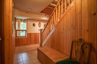 Photo 31: 20 Valeview Road, Lumby Valley: Vernon Real Estate Listing: MLS®# 10241160