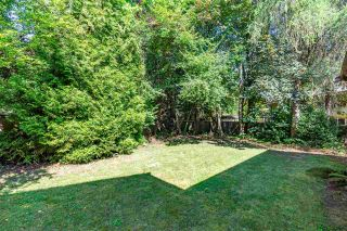 Photo 37: 8937 EDINBURGH Drive in Surrey: Queen Mary Park Surrey House for sale : MLS®# R2485380