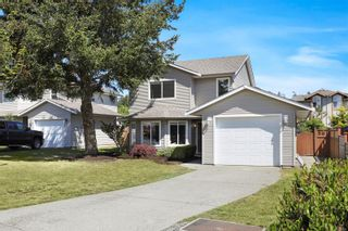 Photo 19: 1276 Crown Pl in : CV Comox (Town of) House for sale (Comox Valley)  : MLS®# 876582
