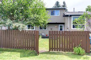 Photo 32: 56 7205 4 Street NE in Calgary: Huntington Hills Row/Townhouse for sale : MLS®# A1021724