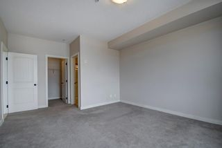 Photo 23: 304 132 1 Avenue NW: Airdrie Apartment for sale : MLS®# A1130474
