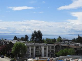"""Photo 13: 503 15111 RUSSELL Avenue: White Rock Condo for sale in """"Pacific Terrace"""" (South Surrey White Rock)  : MLS®# R2576194"""