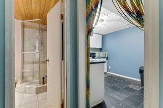 Photo 26: 739 64 Avenue NW in Calgary: Thorncliffe Detached for sale : MLS®# A1086538