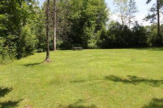 Photo 30: 20 Pine Court in Northumberland/ Trent Hills/Warkworth: House for sale : MLS®# 140196