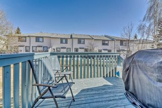 Photo 20: 907 Citadel Heights NW in Calgary: Citadel Row/Townhouse for sale : MLS®# A1088960