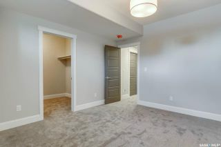 Photo 31: 709 8th Avenue North in Saskatoon: City Park Residential for sale : MLS®# SK856917