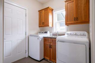 Photo 21: 9513 84 Avenue W: Morinville House for sale : MLS®# E4262602