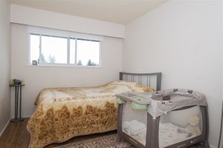 Photo 11: 540 W 20TH Street in North Vancouver: Hamilton House for sale : MLS®# R2086874