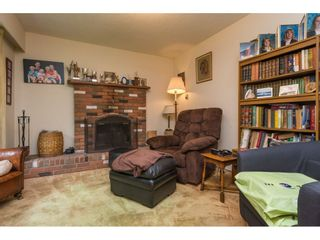 Photo 9: 6460 NO 5 Road in Richmond: McLennan House for sale : MLS®# R2179118