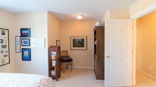 Photo 25: 34 Cedargrove Lane SW in Calgary: Cedarbrae Semi Detached for sale : MLS®# A1051957