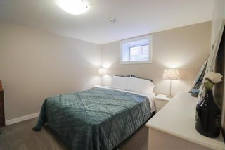 Photo 18: 131 Horton Avenue West in Winnipeg: West Transcona Residential for sale (3L)  : MLS®# 202016710