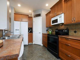 Photo 10: 6484 Beechwood Pl in : Sk Sunriver House for sale (Sooke)  : MLS®# 856156