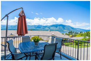 Photo 14: 4480 Northeast 14 Street in Salmon Arm: RAVEN'S CROFT House for sale (NE SALMON ARM)  : MLS®# 10194888