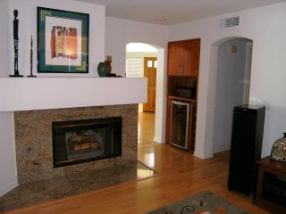 Photo 9: TIERRASANTA House for sale : 4 bedrooms : 5043 VIA PLAYA LOS SANTOS in San Diego