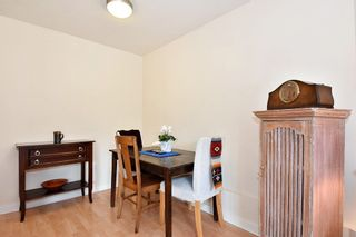 """Photo 7: 204 1549 KITCHENER Street in Vancouver: Grandview VE Condo for sale in """"Dharma Digs"""" (Vancouver East)  : MLS®# R2251865"""