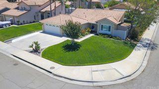 Photo 1: 9296 Stephanie Street in Riverside: Residential for sale (252 - Riverside)  : MLS®# IV21145661