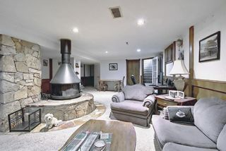 Photo 34: 20 Southampton Drive SW in Calgary: Southwood Detached for sale : MLS®# A1116477