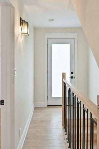 Photo 18: 140 North Grosvenor Avenue in Hamilton: House for sale