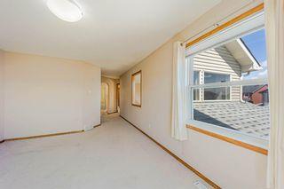 Photo 25: 185 Saddlecreek Point NE in Calgary: Saddle Ridge Detached for sale : MLS®# A1113221