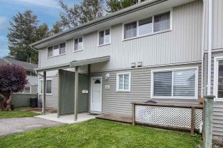 """Photo 4: 86 45185 WOLFE Road in Chilliwack: Chilliwack W Young-Well Townhouse for sale in """"TOWNSEND GREENS"""" : MLS®# R2585546"""