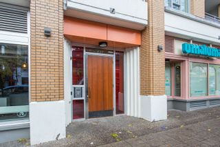 "Photo 3: 509 231 E PENDER Street in Vancouver: Strathcona Condo for sale in ""FRAMEWORK"" (Vancouver East)  : MLS®# R2517562"