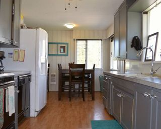 Photo 2: 58458 MCKAY Road in Laidlaw: Hope Laidlaw House for sale (Hope)  : MLS®# R2103703