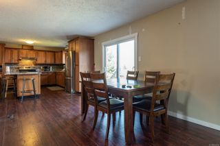 Photo 9: 921 S Alder St in : CR Campbell River Central House for sale (Campbell River)  : MLS®# 870710
