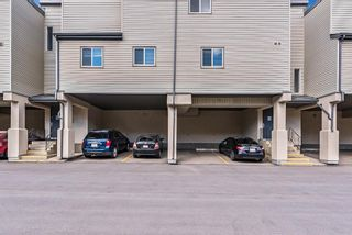 Photo 19: 1006 1540 29 Street NW in Calgary: St Andrews Heights Apartment for sale : MLS®# A1104191