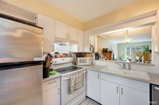 Photo 5: TH 1 2483 SCOTIA Street in Vancouver: Mount Pleasant VE Townhouse for sale (Vancouver East)  : MLS®# R2567684