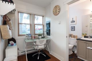 Photo 4: 840 DUNLEVY Avenue in Vancouver: Mount Pleasant VE House for sale (Vancouver East)  : MLS®# R2214746