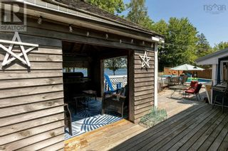 Photo 23: 27 CROOKED LAKE Road in Camperdown: House for sale : MLS®# 202124053