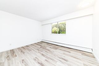 Photo 18: 101 1650 CHESTERFIELD Avenue in North Vancouver: Central Lonsdale Condo for sale : MLS®# R2604663