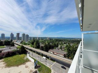 Photo 25: Burquitlam Condo for Sale 652 Whiting Way