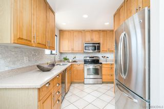 Photo 9: CLAIREMONT House for sale : 4 bedrooms : 3633 Morlan St in San Diego