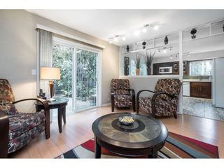 """Photo 26: 1224 OXBOW Way in Coquitlam: River Springs House for sale in """"RIVER SPRINGS"""" : MLS®# R2542240"""